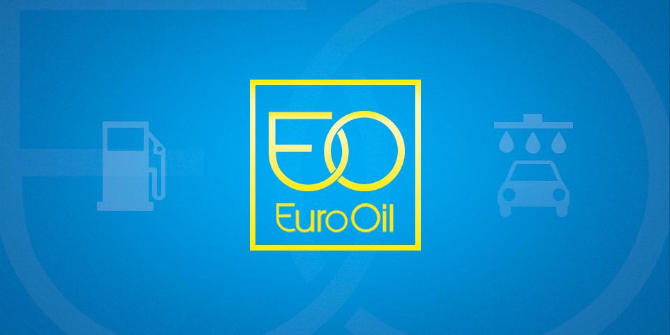 Promo_grafika_EuroOil