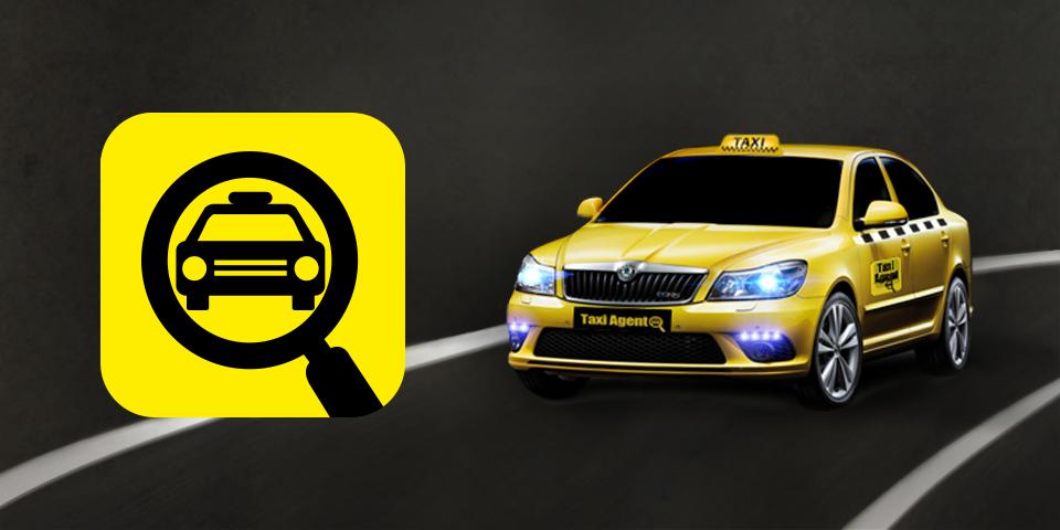 Promo_grafika_TaxiAgent