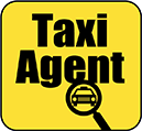 TaxiAgent_color
