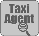 TaxiAgent_gray