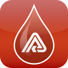 Mobile application Give blood with VZP thumbnail