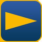 Mobile application eDatart thumbnail