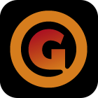 Mobile application GymTracer thumbnail
