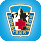 Mobile application Horská služba (Mountain Rescue Service) thumbnail