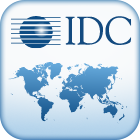 Mobile application IDC Research Reader thumbnail