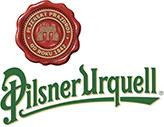 Pilsner Urquell logo