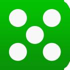 Mobile application Pilsen – citizen thumbnail