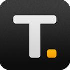Mobile application Tabletenky thumbnail