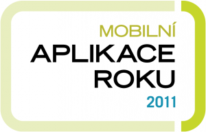 Mobilni-aplikace-roku-2011