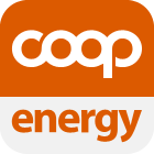 Mobile application COOP Energy thumbnail