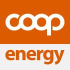 Mobile application COOP Energy thumbnail