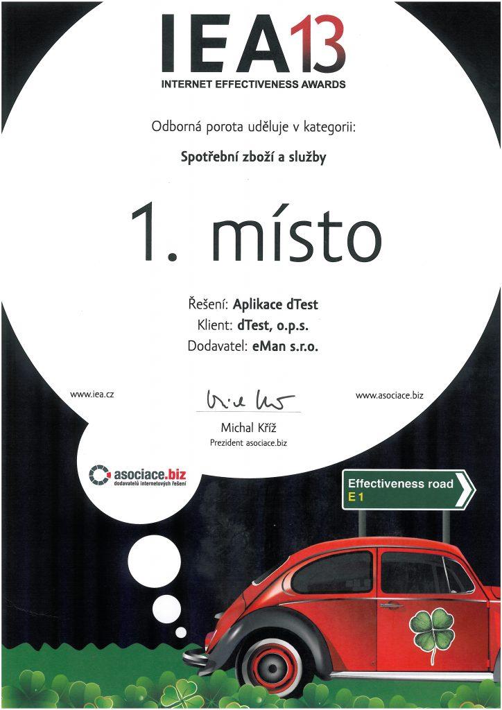 IEA2013_dTest_1misto_diplom