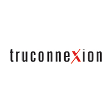 truconneXion_logo_color