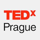 TEDxPrague thumbnail