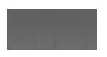 Planet A - AIM logo