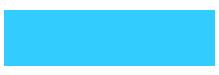 Slevomat logo