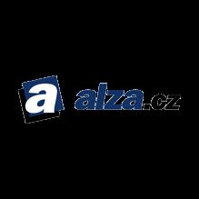 Alza.cz logo