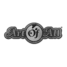 artofall_logo_gray