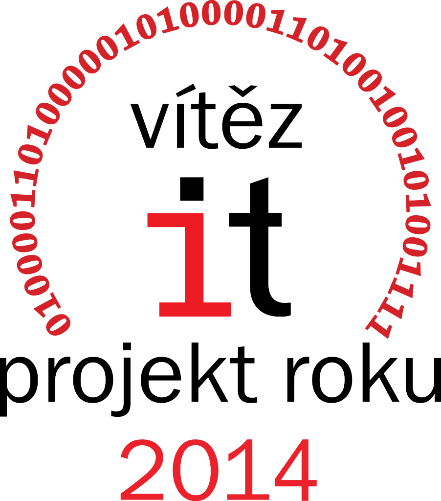 it_projekt_roku_2014-VITEZ-902x102411
