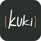 Mobile application Kuki thumbnail