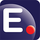 E-Pay by Edenred thumbnail