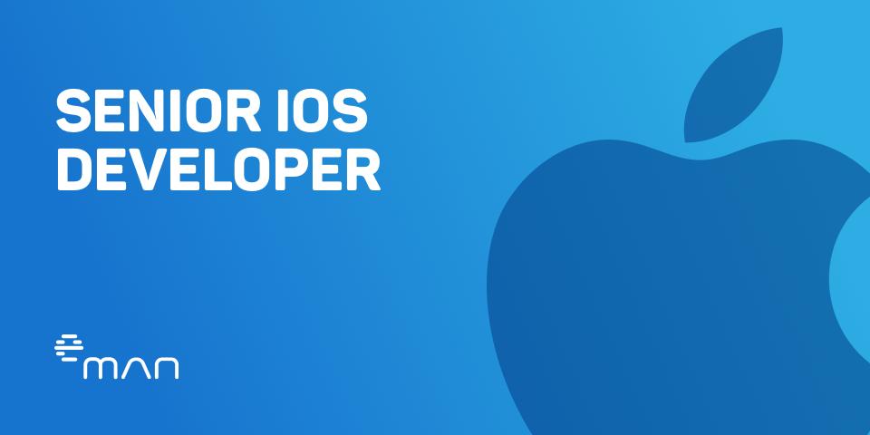 iOS senior