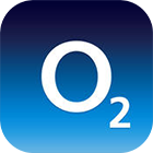 Mobile application Moje O2 thumbnail