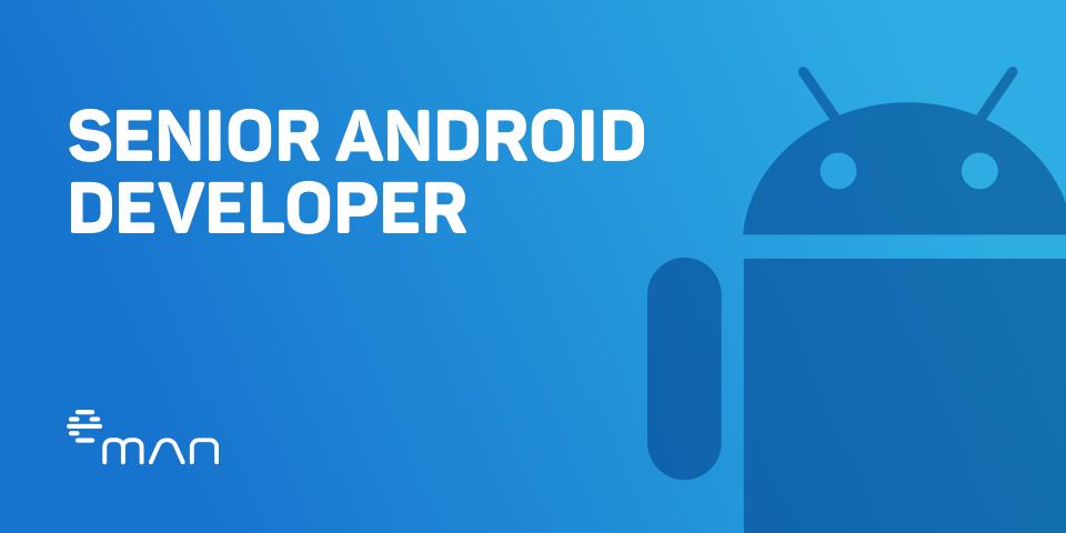 Android senior