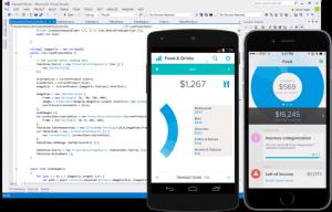 Xamarin-platform-screenshot-eMan-1024x658