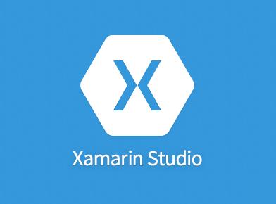 Xamarin-Studio