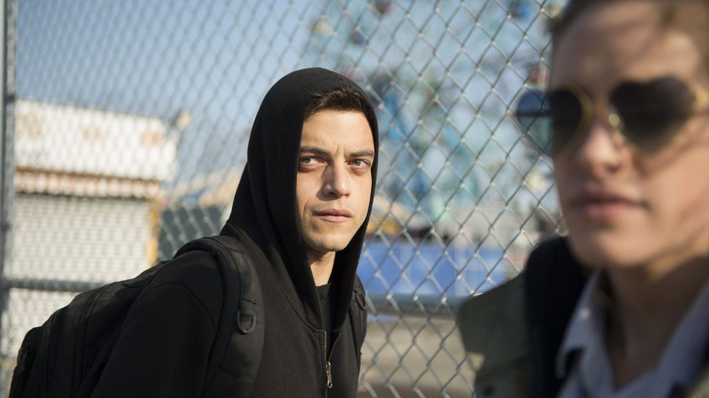 Mr. Robot (2015) – copyright USA Networks